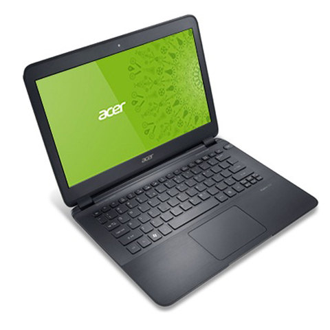 Acer-Notebook-S5-371-i7-7500-8GB-RAM-512GB-13""