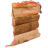Somagic Wooden Log 10.5kg 30cm