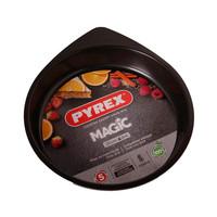 Pyrex Magic Tray Round 20 Cm