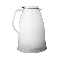Tefal Mambo Flask 1.5 Liter White No.2