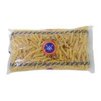 Kuwait Flour Mills & Bakeries Co. Macaroni No. 22 500g