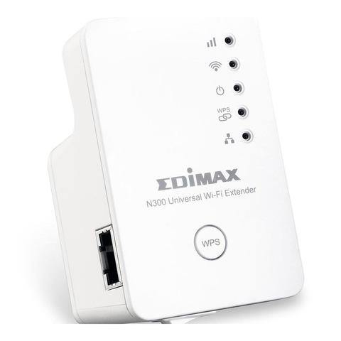 Edimax-Wireless-Extender-Universal-7438