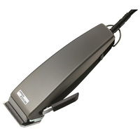 Moser Hair Clipper 1230-0072