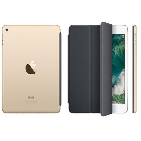 Apple-Smart-Cover-iPad-Mini-4