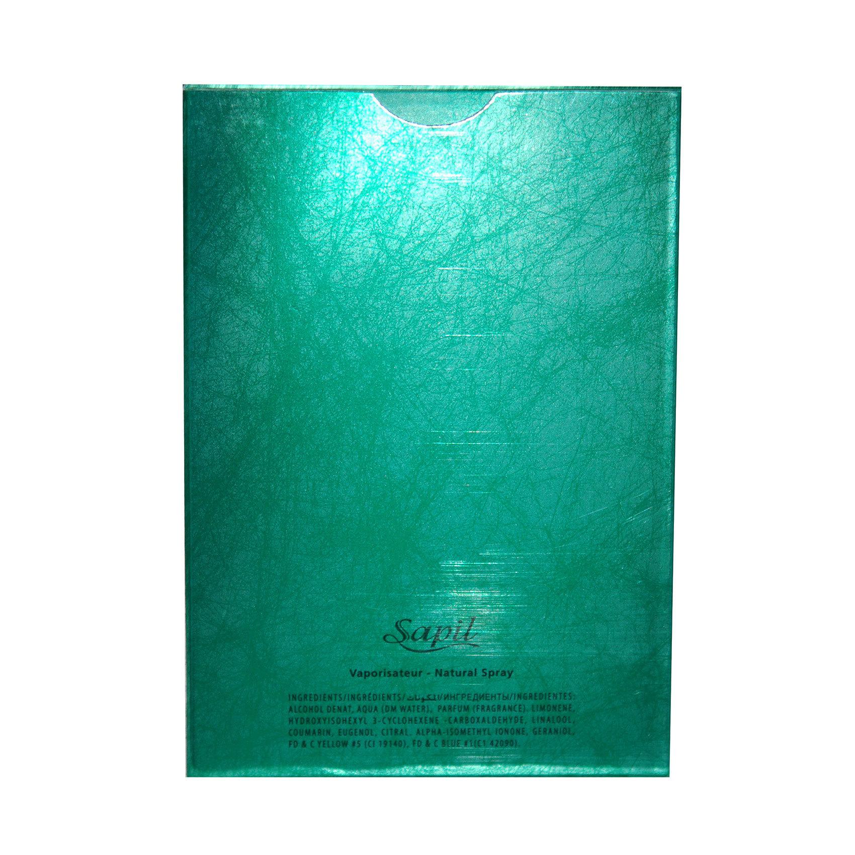 DISCLOSURE EDT (M) 100ML