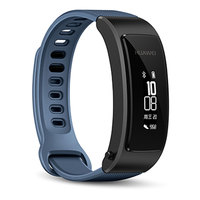 Huawei Wearable Talk Band B3 Lite Blue