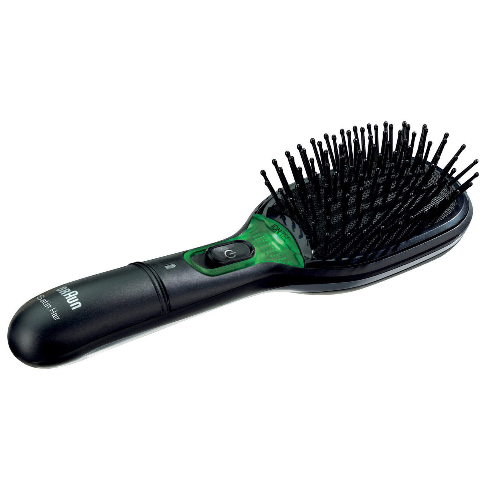 BRAUN HAIR BRUSH BR710