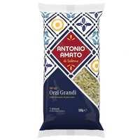 انتونيو اماتو معكرونة أرز رقم 40 500 غرام