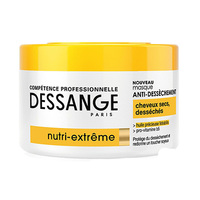 Dessange Paris Hair Mask Nutri Extreme 250ML