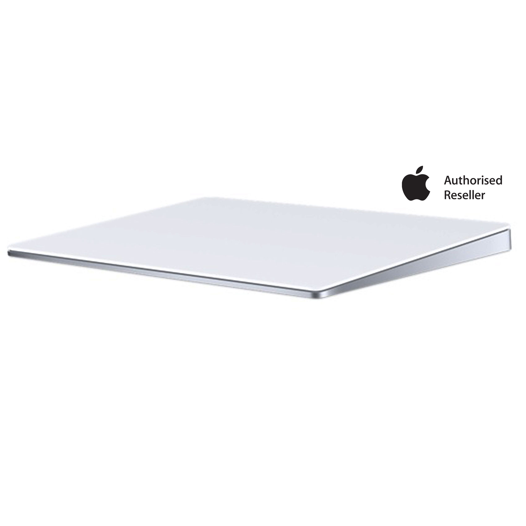 APPLE TRACKPAD 2 MAGIC