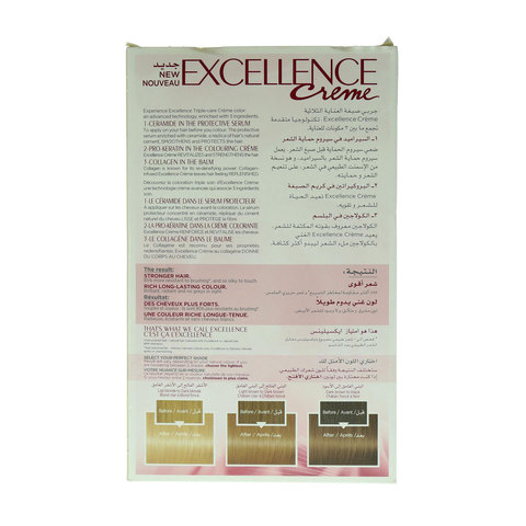 L'Oreal-Excellence-9-Very-Light-Blonde-Creme