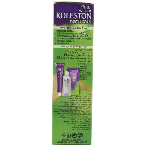 Wella-Koleston-Naturals-Permanent-Intense-Color--11/7-Vanilla-Blonde-