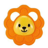 Winfun Safari Fun Teether - Lion