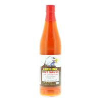Excellance Hot Sauce 177ml