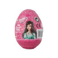 فلة بيضة الشوكولاتة 20 غرام