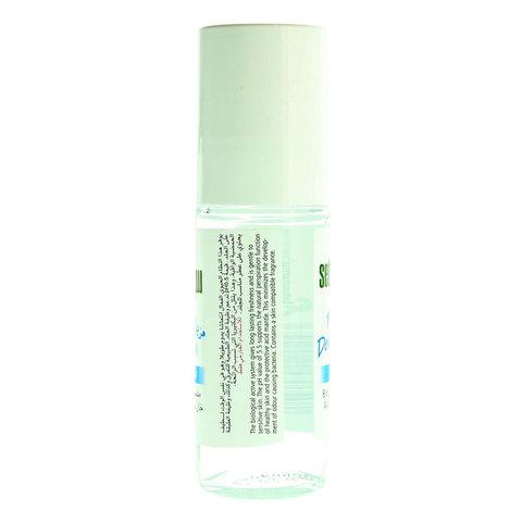 Sebamed-Fresh-Deodorant-50ml