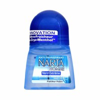 Narta Extreme North 48H Efficiency Roll 50ML