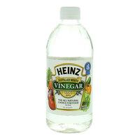 Heinz Distilled White Vinegar 473 ml