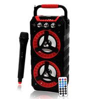 ITL Portable Speaker Yz-390Ts