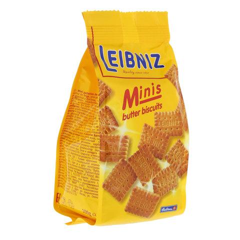 Bahlsen-Leibinz-Minis-Butter-Biscuits-100g