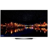 """LG OLED FHD TV 55"""" 55EG9A7V"""
