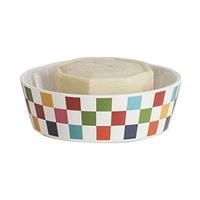 Primanova Soap Dish Colored