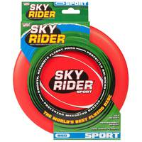 Wicked Sky Rider Sport - Assorted