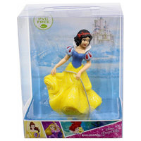 Bullyland Disney Figurine Snow White Single Pack