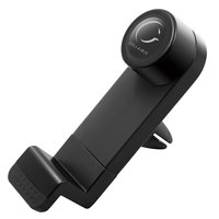 Cellairis Car Air Vent Mount Universal Black