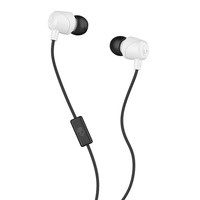 Skullcandy Earphone JIB With MIC S2DUl-J859