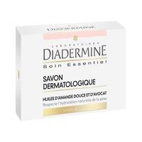 Diadermine Dermatologic Soap 125GR