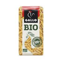 Gallo Bio Penne 500GR