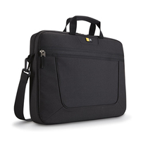 Case Logic Notebook Carrying Case VNAI215 15.6""