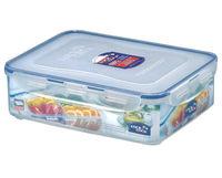 Lock & Lock Plastic Food Saver 1.6 Liter No.1