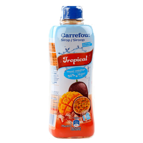 Carrefour-Cocktail-Fruits-Syrup-750ml