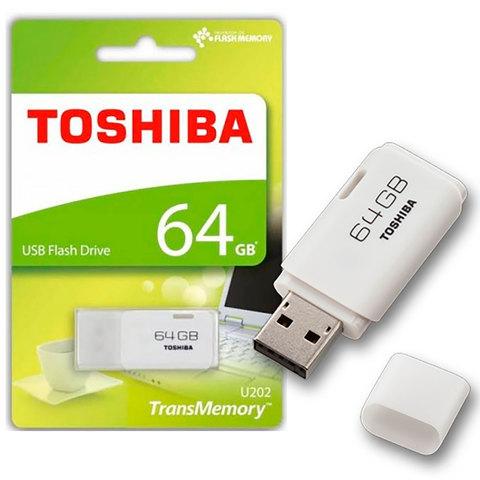 Toshiba-USB-Flash-Drive-64GB-TM-U202W