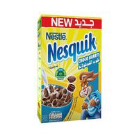 Nesquik Choco Harts 335GR
