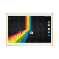 "Polaroid Tablet P7316 7"" 3G"