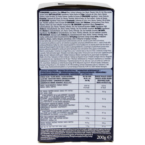 Carr's-Table-Water-Large-Crackers-200g