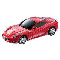 Rastar R/C 1:24 Ferrari California