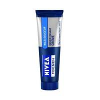 Nivea Shaving Cream Mild 60ML