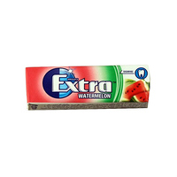 Extra Pellets Watermelon 14GR