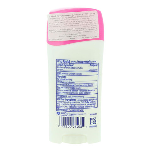 Lady-Speed-Stick-Teen-Spirit-Pink-Crush-Antiperspirant-Deodorant-65G