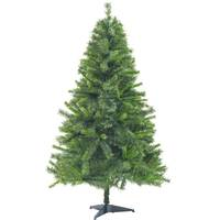Christmas Tree - Green Tree 150Cm N7