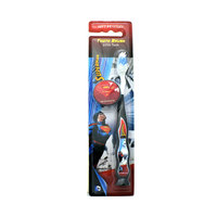 Warner Bros Superman Little Teeth Toothbrush