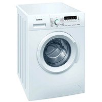 Siemens 6KG Front Load Washing Machine WM10B260GC