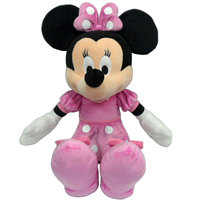 Disney Minnie Plush Standard 24