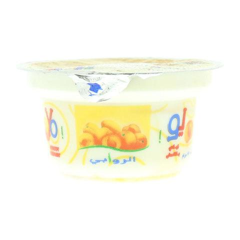 Al-Rawabi-Apricot-Yoghurt-130g