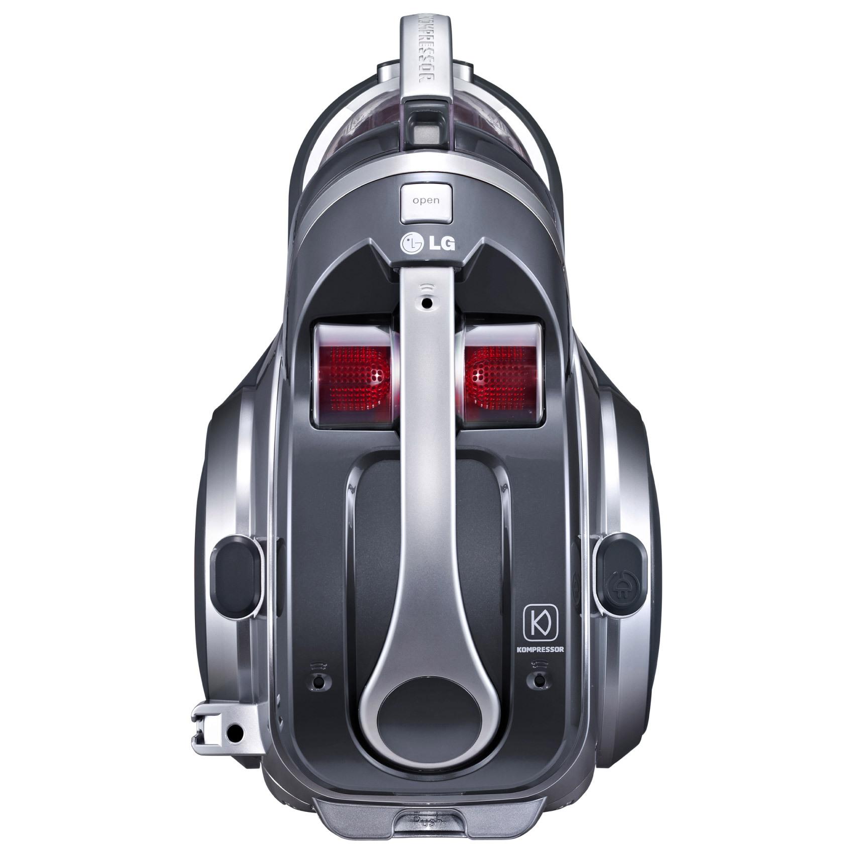LG V-CLEANER DRY VK7320NHTG