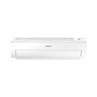 Samsung Split Air Conditioner AR09JPFSAWK/LN 9000BTU White (Installation Code 247985 For 60USD)